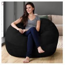 Bean Bag Chairs For Teens Top 10 Best Bean Bag Chairs For Adults Topreviewhut