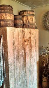 236 best primitive whites images on pinterest primitive decor