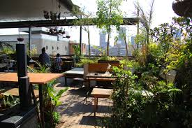 Livingroom Restaurant Gfc Locations Directory The Living Room Maboneng