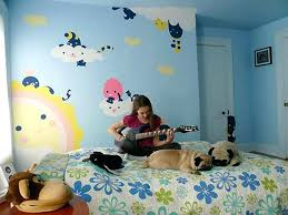 articles with bedroom wall decals ebay tag bedroom wall mural bedroom wall murals diy bedroom wall murals full size of wallcreative wall murals for kids bedrooms