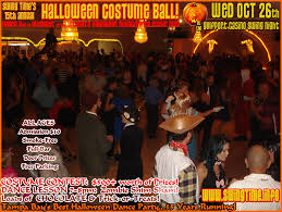 Casino Halloween Costumes Halloween Costume Ball Wed 10 26 2016 Gulfport Casino Tampa Fl
