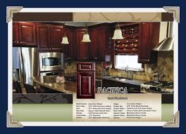 pacifica kitchen cabinets new hampshire new kitchen cabinet