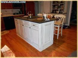 kitchen cabinets with island island kitchen cabinets kitchen island designs with seating