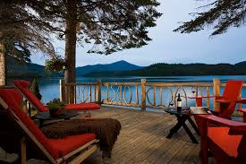 lake placid lodge new york