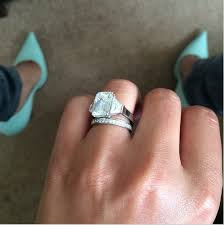 What Finger Does The Wedding Ring Go On by Liam Payne U0027bought Cheryl An Engagement Ring Weeks Ago U0027 And