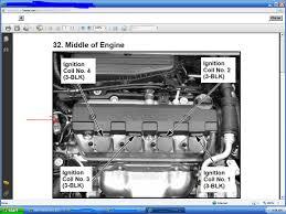 04 Honda Civic Ac Wiring Harness Diagram 2004 Honda Civic Thermostat Location Free Download Wiring Diagram