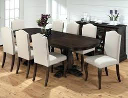 extendable dining room tables expandable dining table expandable dining table walnut extendable