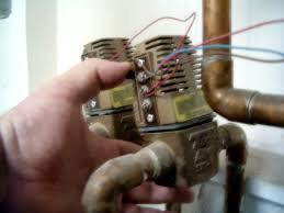 taco 550 zone valve wiring diagram wiring diagram and schematic