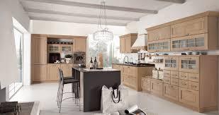 Kitchen Cabinets Ontario Stosa Ontario Basi Pensili E Colonne Anta A Telaio Finitura