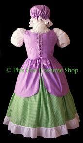 bo peep costume bo peep costume plus size and size