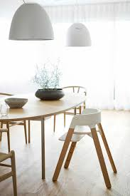 baby chairs for dining table furniture from birth through childhood versatile stokke steps baby