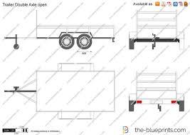 buy blueprints draw floor plans online find house plans buy blueprints online