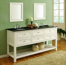 36 Inch Bathroom Vanity Without Top by Double Sink Bathroom Vanity White Tag Double Sink Bathroom