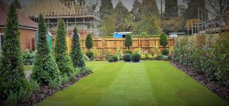 luxury home garden uk 82 with additional home design ideas with