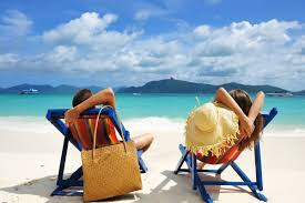online get cheap tropical island decorations aliexpress com
