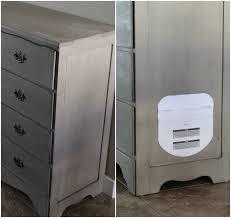 Decorative Cat Box Diy Cat Station And Hidden Litter Box Nightchayde