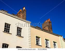 british house stock images royalty free images u0026 vectors