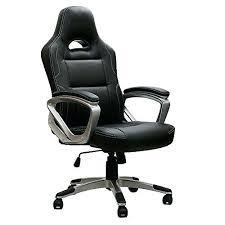 chaise de bureau recaro siege de bureau baquet winsome siege de bureau baquet omp noir
