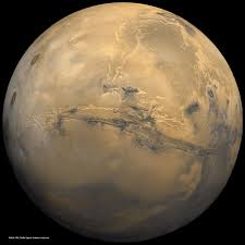 why is it so hard to land on mars popular science