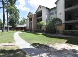 mission woods apartments the woodlands tx 77380