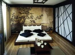 korean futon mattress japanese furniture history asian bedroom