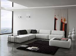 home design outlet center reviews 64 beautiful awesome latest wooden sofa design modern sets for