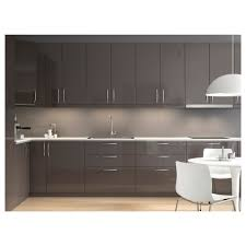Ikea High Gloss Kitchen Cabinet Doors Kitchens Should Be Carefully Designed In Order To Enjoy Cooking