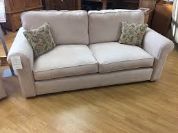 2 Seater Sofa And Armchair Living Chairs