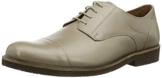 manz mens 130076short shaft boots men u0027s shoes lace ups no sale