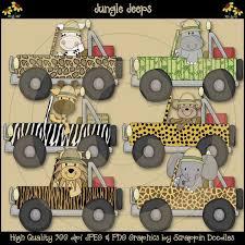 safari jeep front clipart jungle jeeps clip art download jungle class pinterest clip art