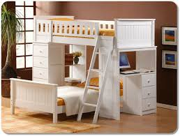 Study Bunk Bed Bunk Bed With Workstation For Study