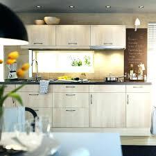 les cuisines ikea modle de cuisine best modele de decoration de cuisine