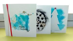 cheap photo christmas cards diy christmas cards easy cheap