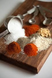 homemade seasoning salt season all copycat call me betty