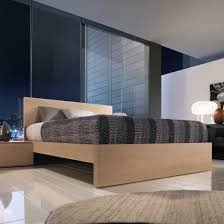 how to choose a bed for your bedroom blog