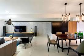 urban modern interior design modern urban dwelling by white interior design interiorzine