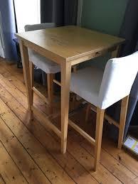 Ikea Stornas Bar Table Ikea Bar Table Set 20170809081252 Tiawuk