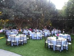 outdoor wedding venues san diego 16 best wedding venues san diego images on