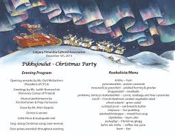 christmas and independence day party u2013 sat dec 5 2015 u2013 calgary