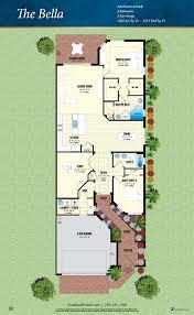 Solivita Floor Plans 100 Venetian Floor Plan Viceroy Residentialcondominiums Cet