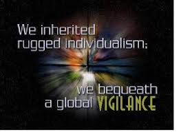 What Does Rugged Individualism Mean Www Vigilancevoice Com