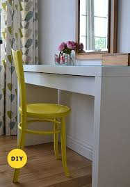 best 25 beige dressing table stools ideas on pinterest beige