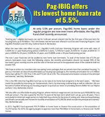 5 Home Loans by Atty Darlene Marie B Berberabe Home Facebook