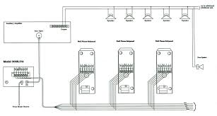 aiphone audio intercom wiring diagram at gooddy org