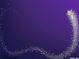 164 tinkerbell images disney fairies tinker
