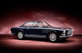 vintage maserati for sale graypaul classics graypaulclassic twitter