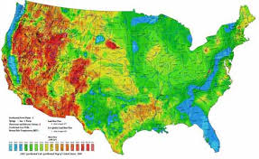 map us gas prices the geothermal city barriers