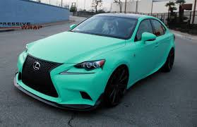 lexus is van lexus is by impressive wrap lexus pinterest cars