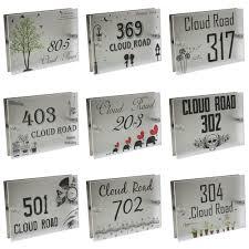 glass door signs online buy wholesale glass door signs from china glass door signs