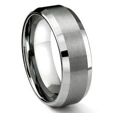walmart womens wedding bands wedding rings tungsten wedding band problems womens wedding
